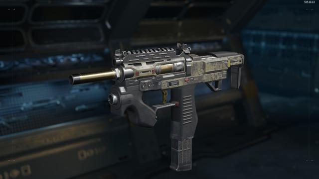 File:Pharo Gunsmith Model Stealth Camouflage BO3.png