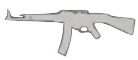 File:STG44 HUD Icon AW.png
