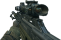 XPR-50 Dual Band Scope BOII.png
