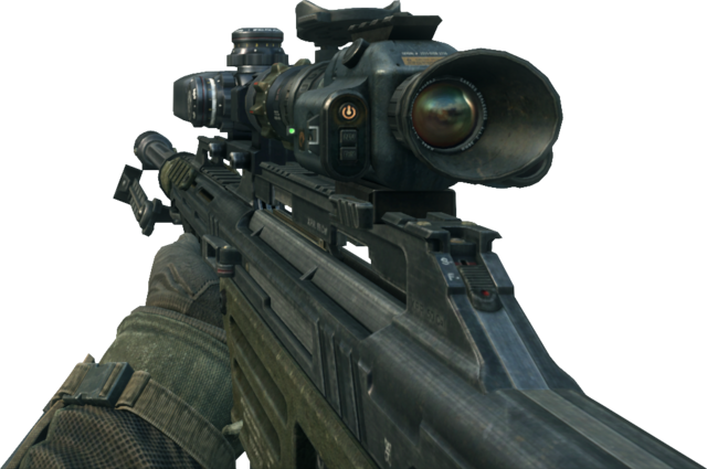 File:XPR-50 Dual Band Scope BOII.png