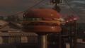 Burger Town Large Sign Infection AW.png
