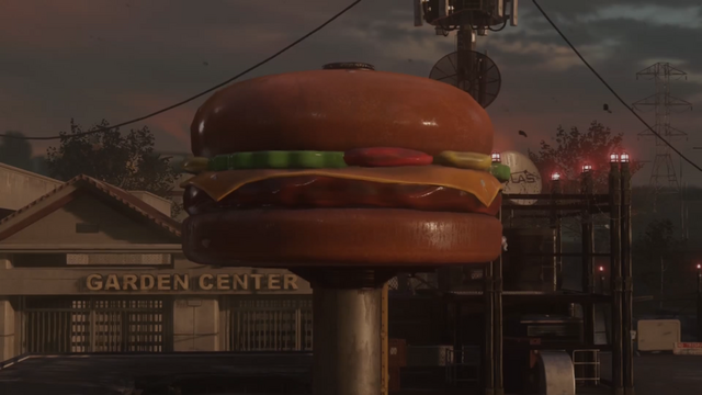 File:Burger Town Large Sign Infection AW.png