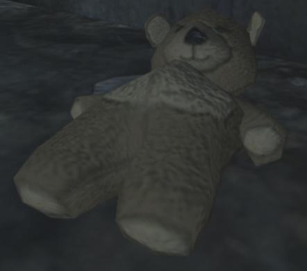 File:Dome Teddy Bear.jpg