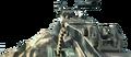 M249 SAW Digital CoD4.PNG