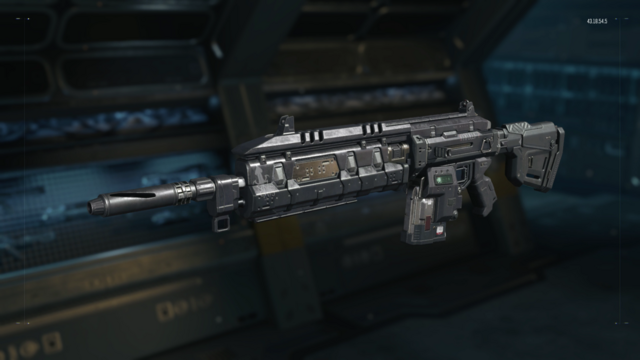 File:Man-O-War Gunsmith model Extended Mags BO3.png