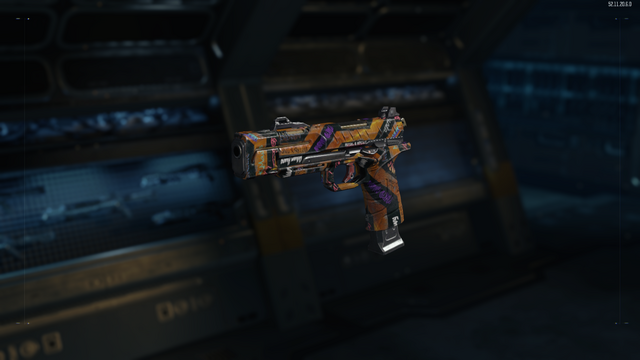 File:RK5 WMD Gunsmith model BO3.png