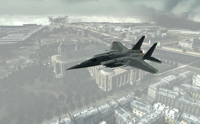 File:F-15 Eagle Iron Lady MW3.png