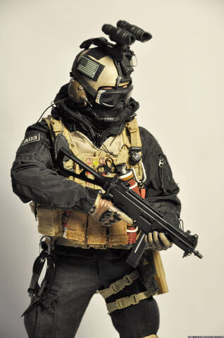 File:COD MW2 Shadow Company Soldier.jpg