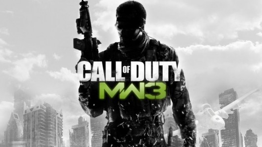 File:Modern-warfare-3-logo-530x298.jpg