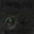 AUG HBAR Scope cut texture MW3