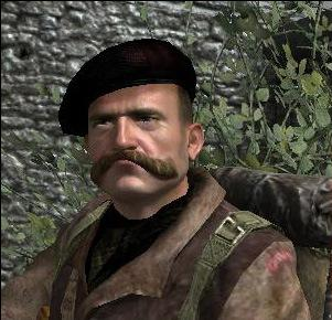 File:Captain Price.jpg