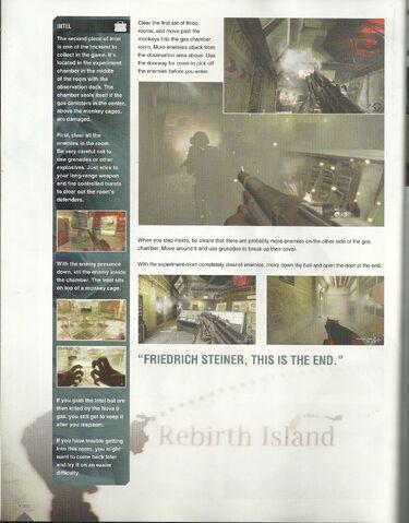 File:CoD-BO Prestige Guide Mission13 Part1 Page 5.jpg