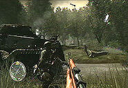 CoD3 The Forest3