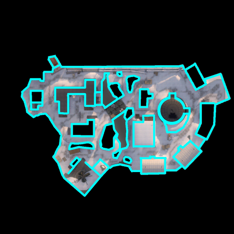File:Discovery Old Minimap BO.png