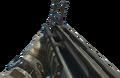 FAD Shotgun MW3.png