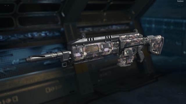 File:Man-o-War Gunsmith Model Heat Camouflage BO3.png