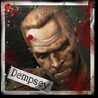 NZ Dempsey.png