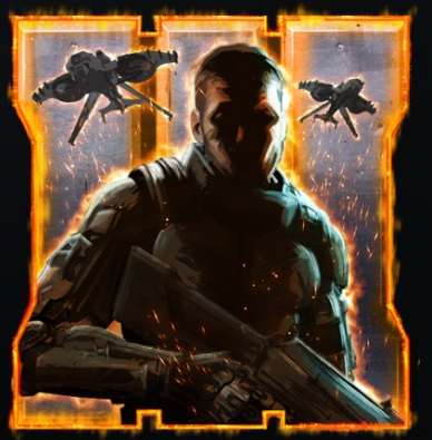 File:Regular difficulty BO3.png