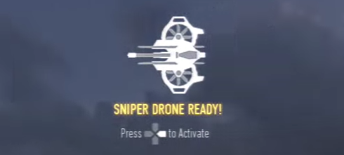 File:Sniper Drone Ready CoDAW.png