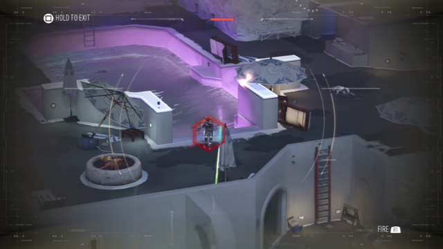 File:Sniper Drone Zoom & Shoot CoDAW.png