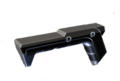 Angled Grip menu icon CoDO.png
