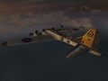 B-17 in UO.png