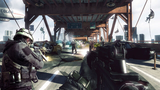 File:Cod online screenshot 9.jpg