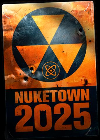File:Hero nuketown 2025.png