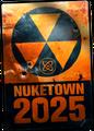 Hero nuketown 2025