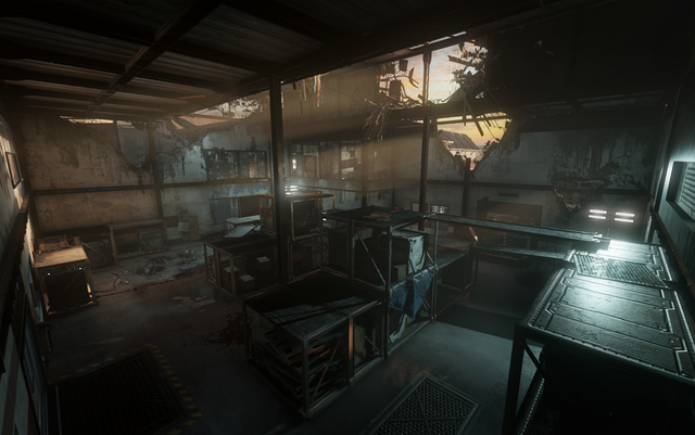 File:Infection Warehouse AW.png