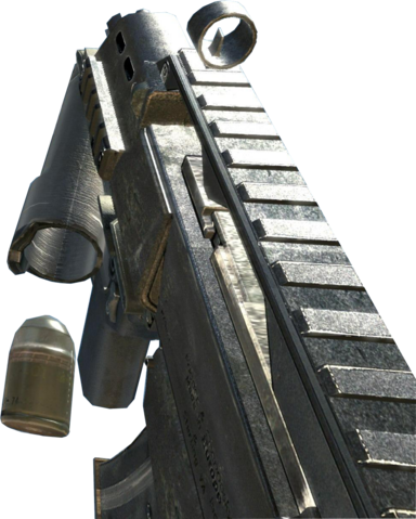 File:MW3 M320 Eject.png