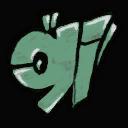 File:Personal DEFCON SHARK CoD MW2 Graffiti (4).png