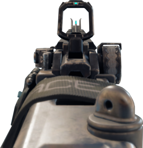 File:Razorback iron sights BO3.png