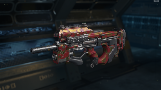 File:Weevil Gunsmith Model Inferno Camouflage BO3.png