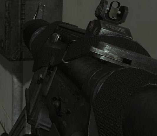 File:Commando Reloading BO.png