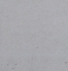 U.S.S. Obama Roundel BOII