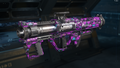 XM-53 Gunsmith Model Royal Camouflage BO3.png