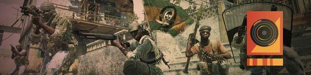 File:African Militia skins MW3.jpg