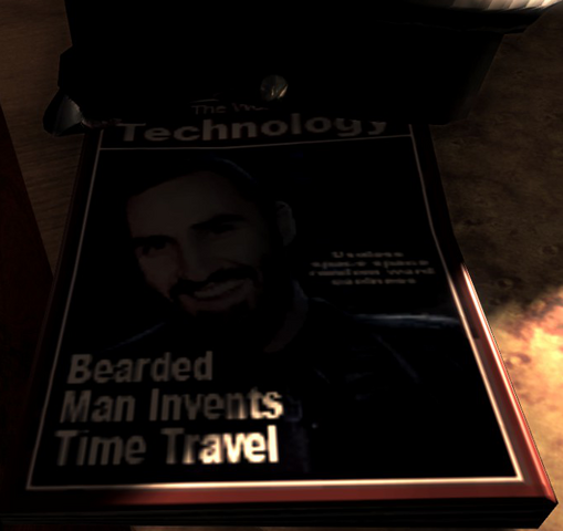 File:Bearded Man Invents Time Travel Turbulence MW3.png