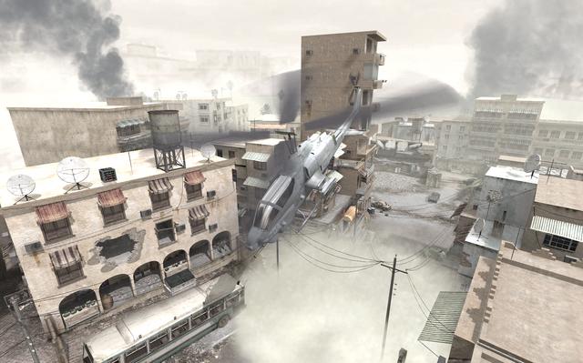 File:Cobra Helicopter killstreak CoD4.png