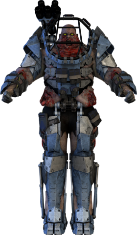 File:Goliath Zombie Render AW.png