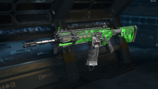 File:ICR-1 Gunsmith Model Weaponized 115 Camouflage BO3.png
