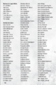 MW3 Manual Credits 9