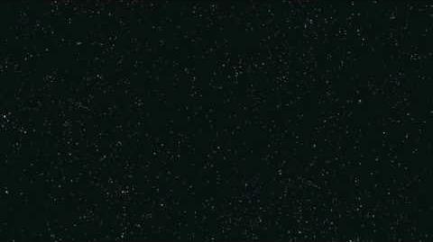 Thumbnail for version as of 02:58, September 22, 2014