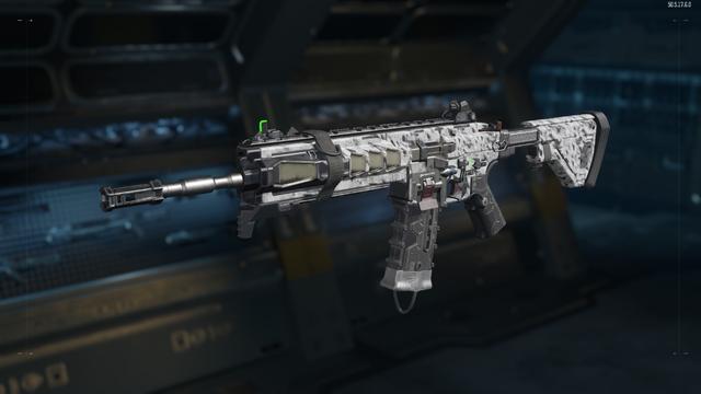 File:ICR-1 Gunsmith Model Ash Camouflage BO3.png