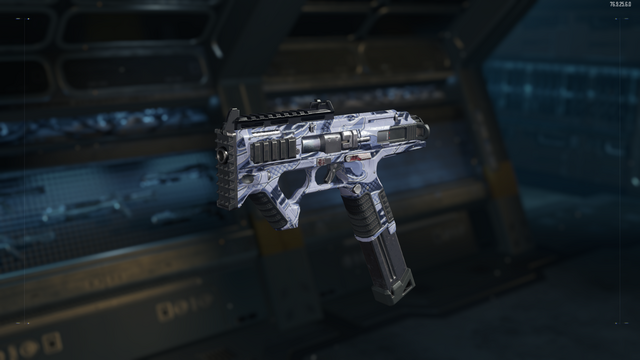 File:L-CAR 9 Gunsmith Model Snow Job Camouflage BO3.png