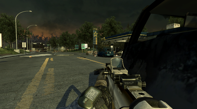 File:Nova Gas Station Body Count MW2.png