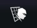 Off the Grid menu icon CoDG.png