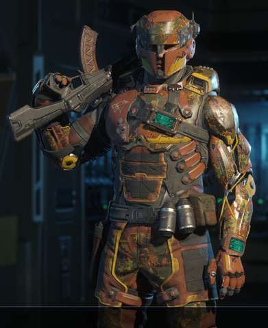 File:Ruin Earth outfit BO3.png