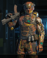 Ruin Earth outfit BO3.png